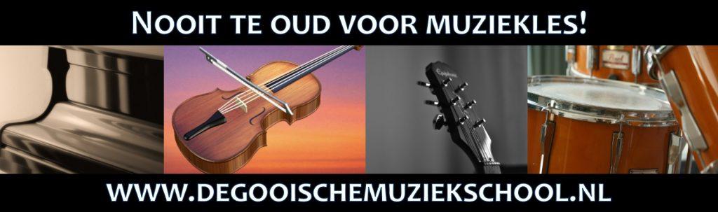 advertentie-mdh-uitgeverij-vrijekrant-gooi-vechtstreek-editie-gooise-meren