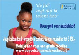 jeugdcultuurfonds-1