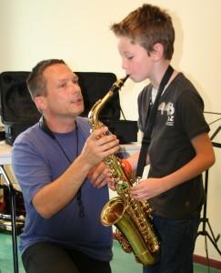 Saxofoon(1)