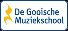 de gooische muziekschool