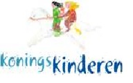 Konings Kinderen