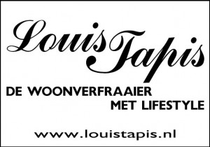 louis-tapis-website