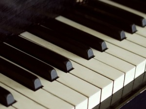 website piano