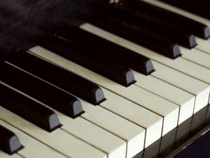 pianoles beginners, pianolessen volwassenen