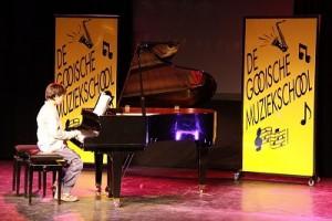 website pianofest 2009