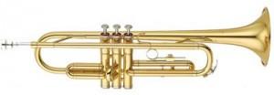 website trompet
