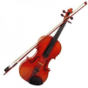 website viool