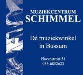 logo-muziekschimmel