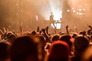 DJ 13